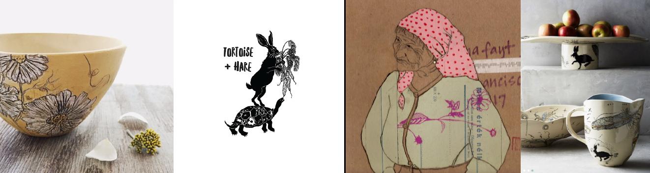 Diana Fayt illustrations artist